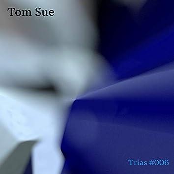 Trias#006