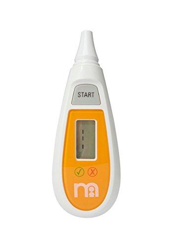 mothercare Thermomètre Numérique à Oreille