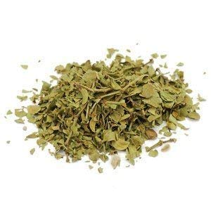 Starwest Botanicals Chaparral Leaf C/S Wildcrafted, 1 Pound