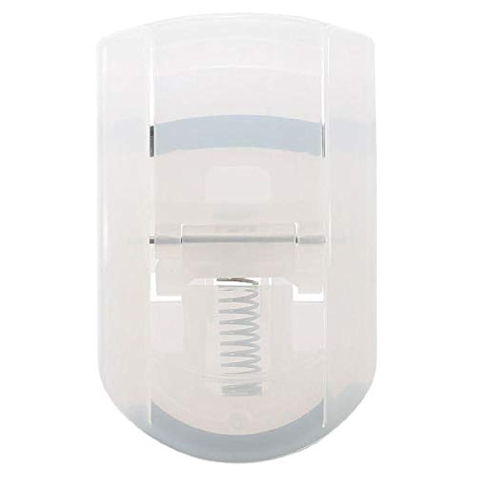 ロマンチックやろうキャンベラ無印良品 ポータブル アイラッシュ カーラー Portable Eyelash Curler