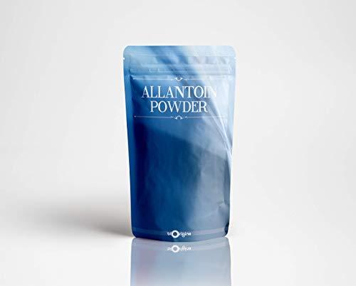 Mystic Moments Allantoin Powder 100g
