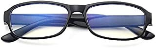 Anti Blue Rays Light Glasses Women Men Goggles Computer Optical Gaming Eyeglasses UV Protection Clear Lens