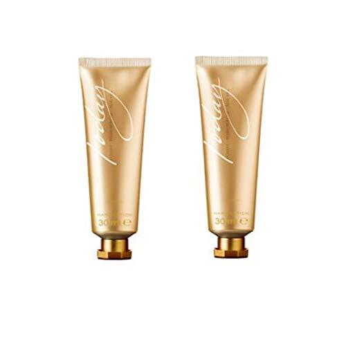 Avon TTA Today Handlotion im Doppelpack 2x 30ml passend zu der Today Parfum Kollektion