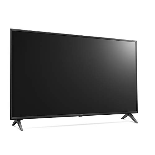 LG UHD TV 55UN71006LB.APID, Smart TV 55'', LED 4K IPS Display, Versione 2020