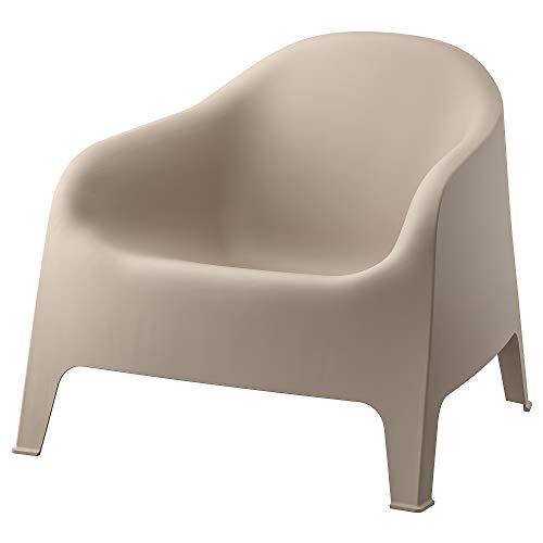 fauteuil exterieur skarpo ikea