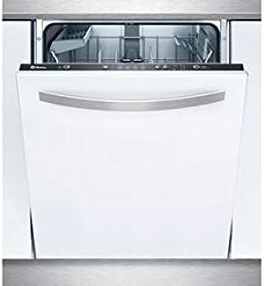 comprar comparacion Balay 3VF306NA lavavajilla Totalmente integrado 13 cubiertos A++ - Lavavajillas (Totalmente integrado, Tamaño completo (60...