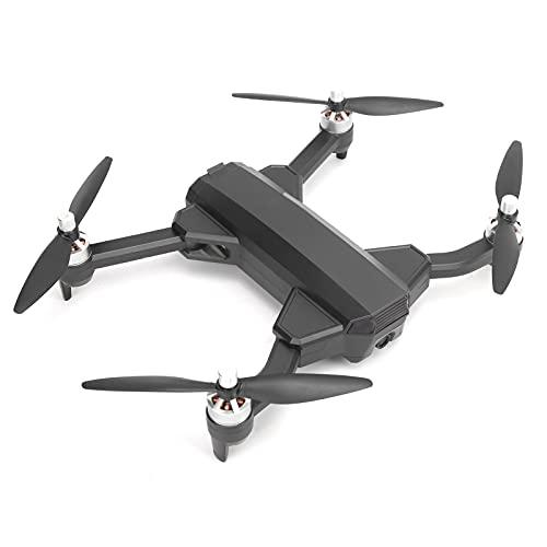 Quadcopter-Drohne, Faltbare...