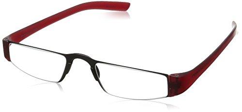 Porsche Design Brille (P8801 B D2.50 48)