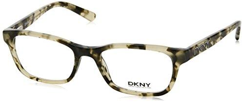 Donna Karan New York DY4670 C51 3690 Brillengestelle