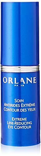 Tratamiento Ojos  marca Orlane Paris
