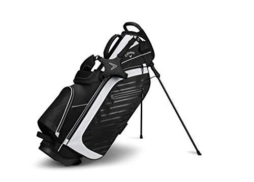 Callaway Golf Capital Prime 4.0