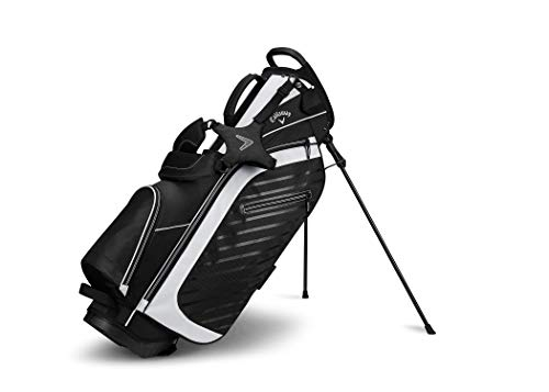 Callaway Golf Capital Prime 4.0