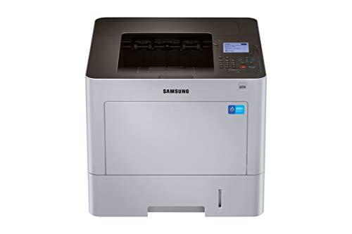 Samsung Xpress SL-M4530ND/SEE Laserdrucker (mit Netzwerk- und Duplex-Funktion)