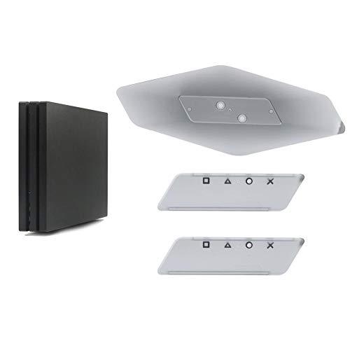 soporte vertical ps4 pro fabricante Socobeta