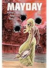Mayday #3
