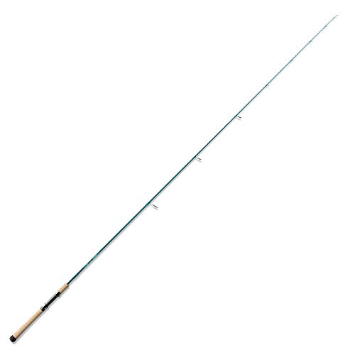 St. Croix Rods Mojo Inshore Spinning Rod