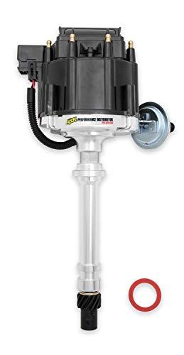 Accel Distributor, Chev V8 Hei Vac 265-454