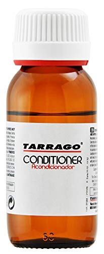 Tarrago | Conditioner 50 ml | Acondicionador para Cuero | Incoloro