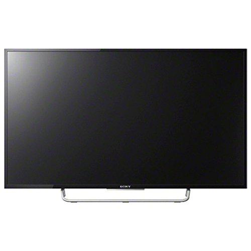 ソニー 40V型 液晶 テレビ ブラビア KJ-40W700C フルハイビジョン 2015年モデル