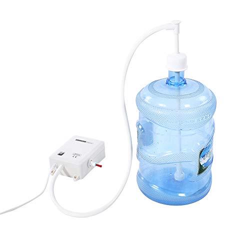 Dispensador de agua GOTOTOP