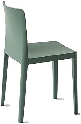 Haushalt Ikea Kritter WeißKücheamp; In Kinderstuhl f6vYIby7g