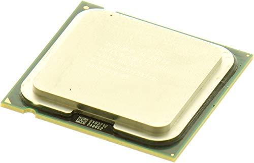 HP Intel Core 2 Duo E8400 - Procesador (Intel Core 2 Duo, 3 GHz, 1333 MHz, 65W, 0.8500 - 1.3625V, 410M)