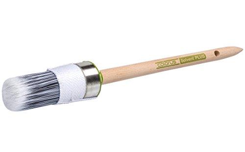 MKK 19755-008 Ringpinsel Lackpinsel Malerpinsel Rundpinsel 20-70mm 30 mm 3 St/ück