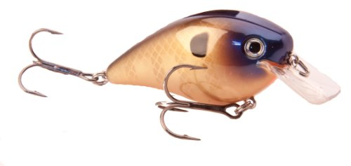Best lure for bream