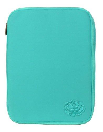 Amy Butler for Kalencom NOLA Laptop Wrap