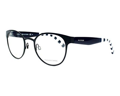 Tommy Hilfiger Brille (TH 1484 PJP 49)