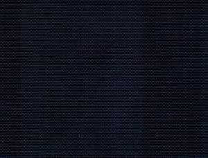 Tela Loneta para exterior iMPERMEABLE con TEFLON y resistente al sol uv. color (Azu Oscuro)