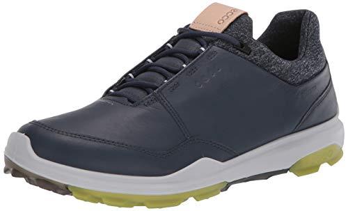 ECCO M Golf Biom Hybrid 3 2020, Zapatos Hombre