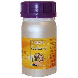 Estimulador de raíces Rootbastic 500ml–Atami