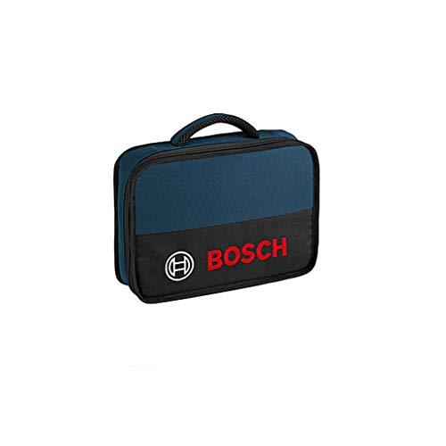 Bosch Tasche Softbag für Akkuschrauber GSR 12V Werkzeugtasche Stofftasche