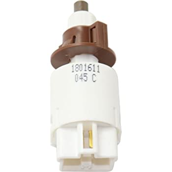 Brake Light Switch Compatible with Toyota 4Runner 03-15