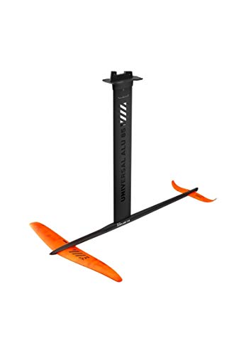 Foil Windsurf RRD WH ALU Set Y25 (Wind Hydropol)