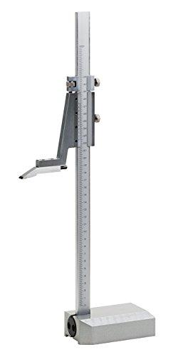 WABECO Höhenanreisser 300 mm Höhenreisser Höhenmessgerät