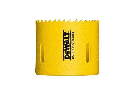 Preisvergleich Produktbild Dewalt DT83067-QZ BI-Metall Lochsäge 67mm
