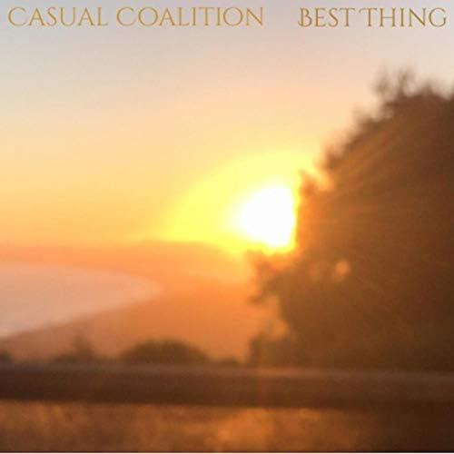 Casual Coalition