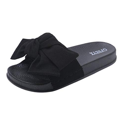 Aribelly Mother/'s Day Clearance Sale Casual Lightweight Beach Sandal or Shower Shoe Womens Flip Flop