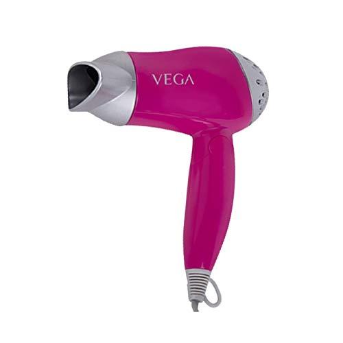 Vega Go Handy VHDH-04 Hair Dryer (Multicolor)
