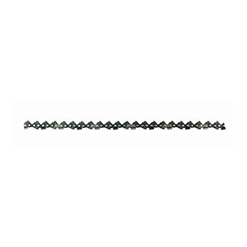 Ryobi Rac228 Longueur de chaîne pour Rcs4240b et Rcs5140b tronçonneuse, 40 cm