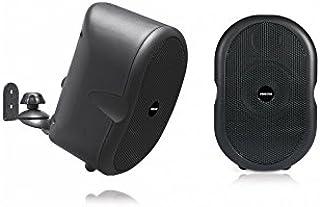 Amazon.es: 100 - 200 EUR - Altavoces de gama completa ...