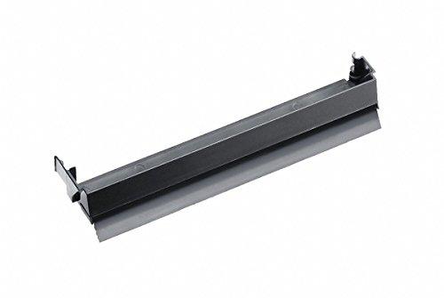 Miele Original Zubehör RX1-DL RX1 Dichtlippe / für Saugroboter / effektive und zuverlässige Staubaufnahme
