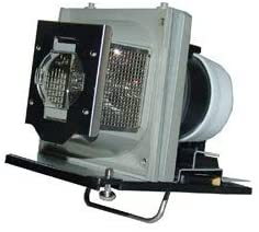 Replacement for Light Max 90% Challenge the lowest price OFF Bulb Tv Lamp 50106-oo Projector
