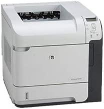 HP LASERJET P4014DN PRINTER HP LJ P4014DN - (Certified Refurbished)