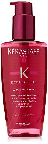 Kerastase Reflection Chromatique Fluido 125 ml
