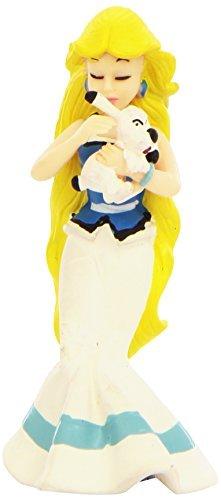 Plastoy - Asterix & Obelix - figure Falbala 60537 by Plastoy 1
