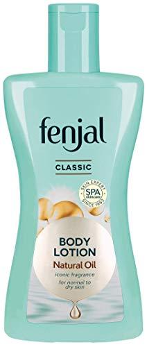 Fenjal Classic Luxury Hydrating Body Lotion x 200ml