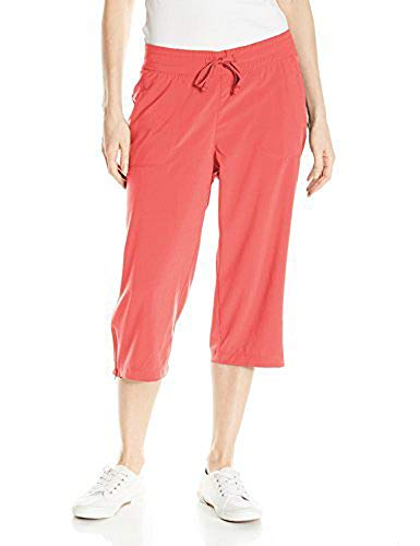 Lee-Womens-Active-Performance-Beckett-Capri-Pant